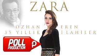 Zara - Selam Olsun