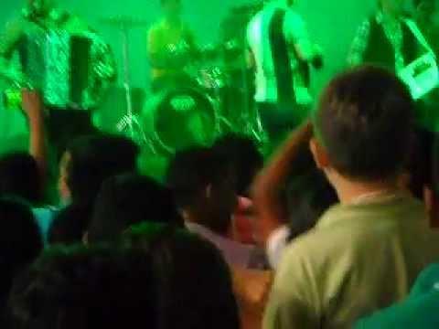 Baixar BANDA DOM E LOUVOR - FESTA DE CRENTE (EXPOEVANGELICA FORTALEZA/CE 2014)