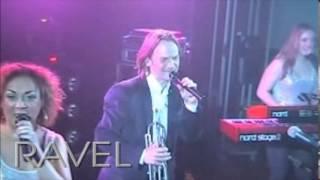 Bekijk video 1 van Ravel op YouTube