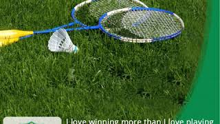 Best Badminton Academy In Hyderabad | Elite Sports HUb