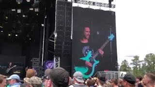 Undertones - SHVPES (Live @ Epicenter Festival '19 - Day 2: 5/11/19)