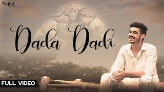 Dada Dadi (Unplugged) – Ndee Kundu