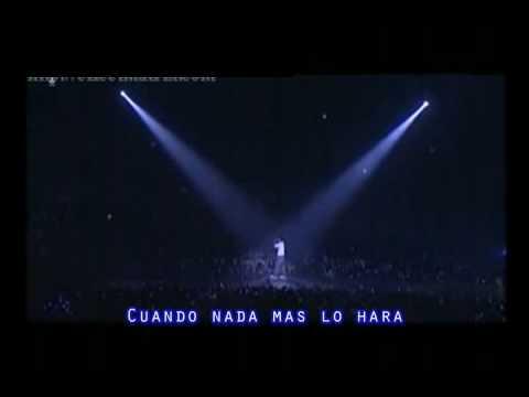 Donghae - My Everything (Sub. español)