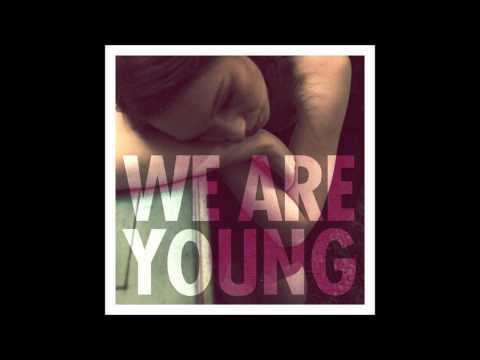 Baixar We Are Young - Fun Feat. Janelle Monae (Audio)