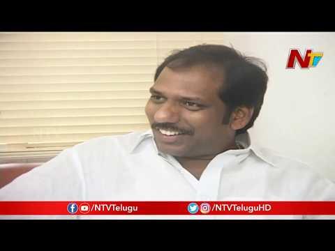 Did YSRCP Target TDP MLA Gottipati Ravi Kumar?