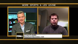 Browns will pay Baker Mayfield- MS&LL 1-27-21