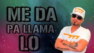 B dijeron download ft omar don plan te remix
