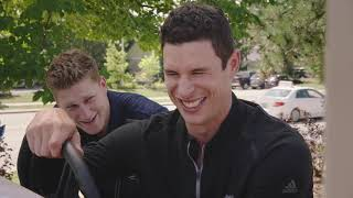 Sid and Nate's New Ride | Bloopers