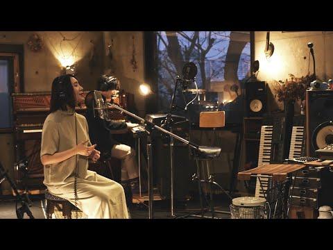 showmore - unitbath【Live at echo and cloud studio】