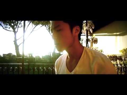 If I Ain't Got You - Alicia Keys - (Cover By Gary Lai)