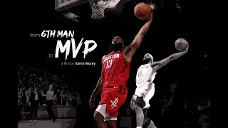 From 6th Man to MVP