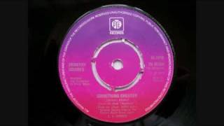 Dorothy Squires - Something Greater