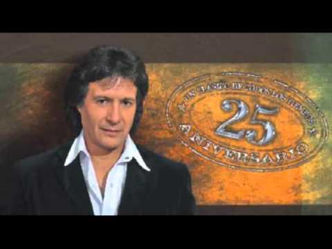 Fernando Bladys - Mi vida en canciones parte 1 (Completo)