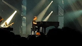 Panic! at the Disco - Bohemian Rhapsody (2019 Berlin Germany)