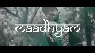 Bhaukal Hai – Shloka