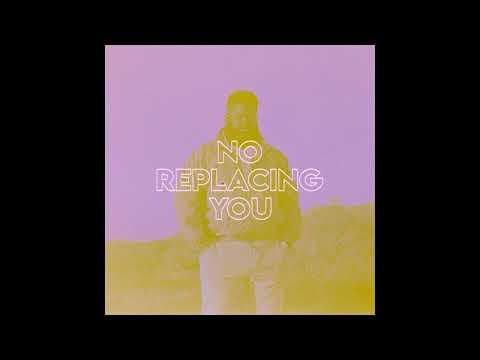 Pink Sweat$ - No Replacing