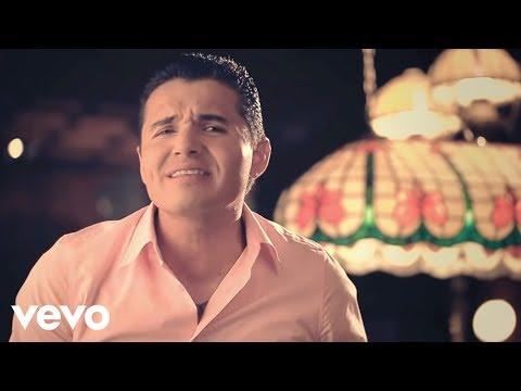 Horacio Palencia - Cuidare De Ti