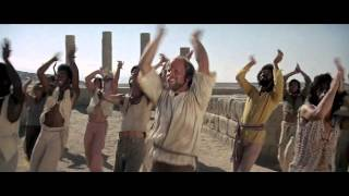 Jesus Christ Superstar   Simon Zealotes (HD)