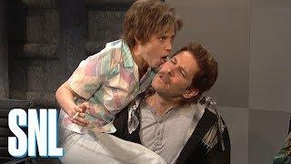 Kate McKinnon's Season 44 Highlights - SNL