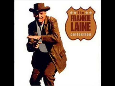 Frankie Laine: