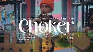 Twenty One Pilots - Choker (lyric Video)