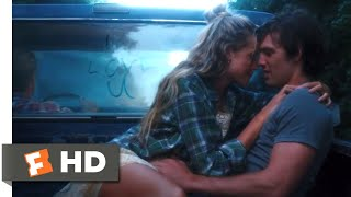 Endless Love (2014) - I Love You Scene (5/10)   Movieclips