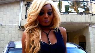 Marry Me - Sierra Leone