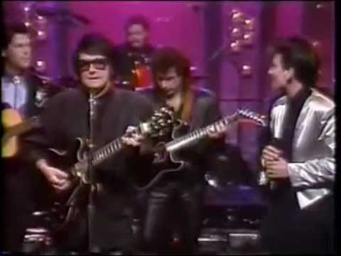 Baixar KD Lang & Roy Orbison - Crying