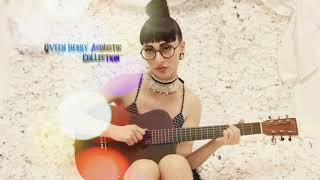 Qveen Herby - Acoustic Collection