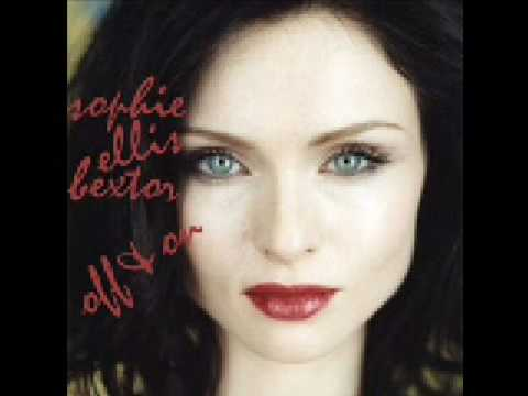 Sophie Ellis-Bextor Off And On