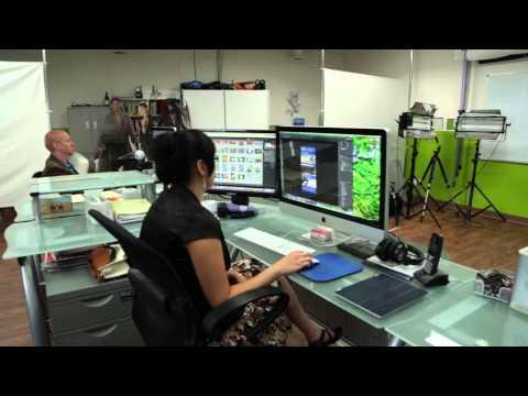 2014 Marketer of the Year Finalist: Twin Creek Media