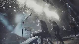 Picture This - Take My Hand (Live from 3Arena, Dublin)