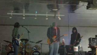 c7viper Music - Less Than Average - Seventy Times Seven (cover)