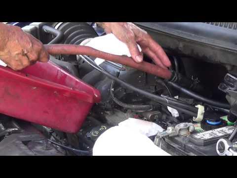 2009 Chevy Silverado For Sale Near Me >> Where Is Power Steering Reservoir For 2015 Dodge Caravan Sxt | Autos Post