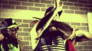 'Hate Mo'' Feat Lil Sicc and Lil Chris (OFFICIAL MUSIC VIDEO)