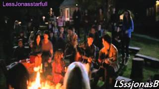 Camp rock 2 -  This is Our Song  [HD]