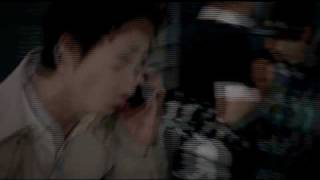 [MV] It's You - Super Junior
