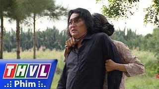 THVL | Mật Mã Hoa Hồng Vàng - Tập 38[4]: Lim Hóa Trang đến Tang Lễ Của Xấu để ám Sát Hai Đá