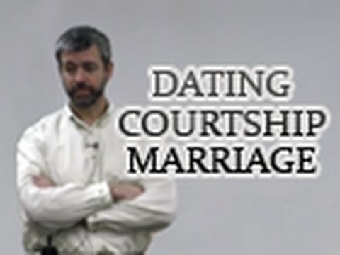 the christian dating game paul washer youtube