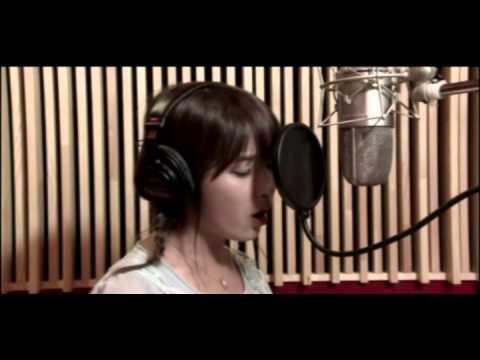 IU(아이유) & Yoo Seungho - Believe in Love MV