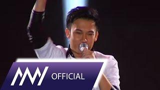 Dương Triệu Vũ - Chơi Vơi Trong Cơn Đau (YAN Beatfest 2014)