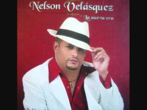 ♫ Vuelve vuelve ♫ Nelson Velásquez