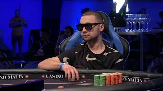 32Red Poker Live Stream