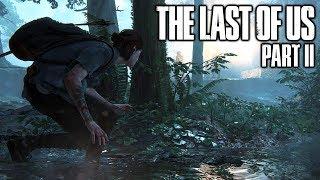 The Last of Us 2 - CONFIRMED 2019 RELEASE DATE!? Gustavo Santaolalla Drops HUGE LEAK Live! (TLOU 2)