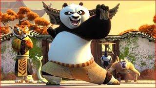 Nhạc Phim Remix  Nhạc Lồng Phim Võ Thuật Tuyệt Đỉnh Kungfu Gấu Mèo Remix  Việt Mix 720P