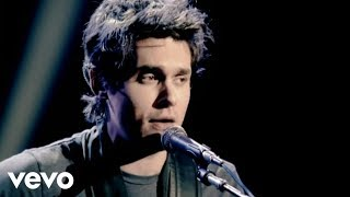 John Mayer - Daughters (Live at the Nokia Theatre - Video - PCM Stereo)