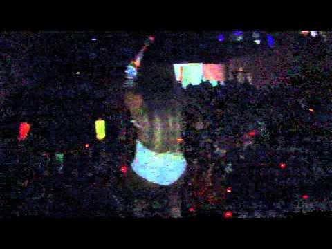 Baixar Gaiola Das Popozudas Twister Bombadassa 19-01-2012