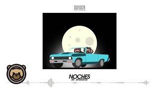 Ozuna - Noches de Aventura ( Audio Oficial )   Odisea