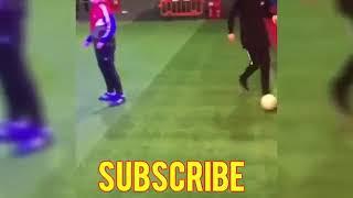 FUNNY SOCCER FOOTBALL VINES ,Fails ,Goals ,Skills ,BEST FOOTBALL VIDEOS