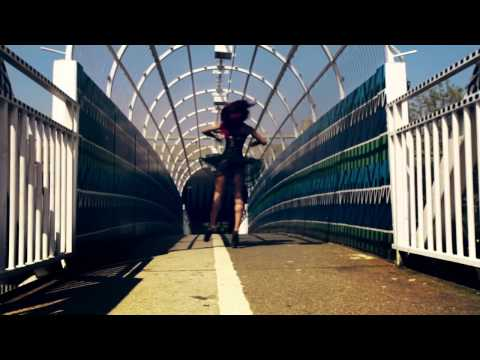 Donae'O - Check My Swagga Out (Official Video)
